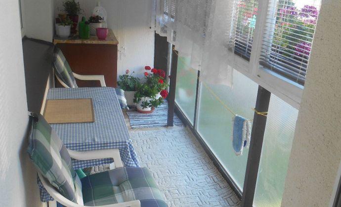 3 - izbový byt Martin Košúty 2