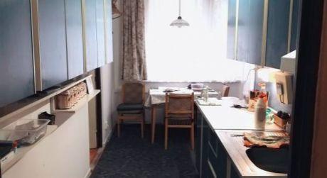 3 izbový byt Martin - Priekopa
