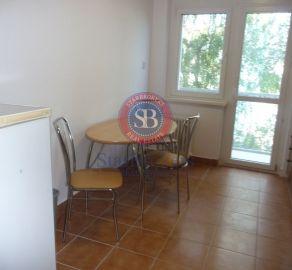StarBrokers - prenájom . tichý 4-izb.byt s terasou a garážou, Slávičie údolie - Horský park