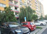 PREDAJ: zrekonštruovaný 4i byt, Karlova Ves – Dlhé diely, BA-IV, 86 m2, výborné miesto a výhľad, možnosť kúpy/prenájmu garážového miesta