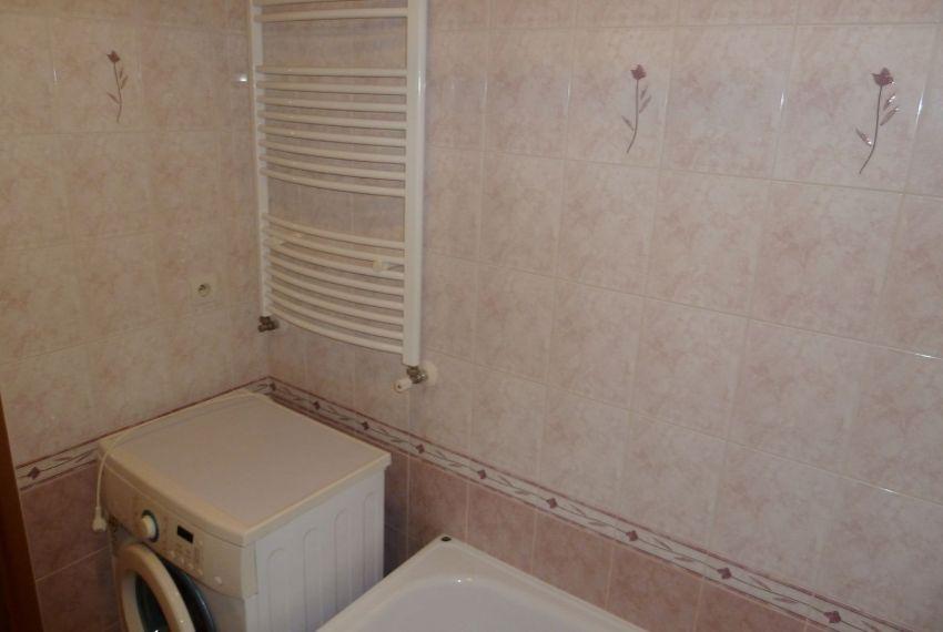 Prenájom 1 izbový byt Lučenec-10