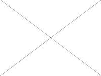Rekreačná chata na Donovaloch