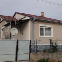 Rodinný dom, Bajtava, 120 m², Čiastočná rekonštrukcia
