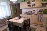 Rodinný dom - Bajtava - Fotografia 4