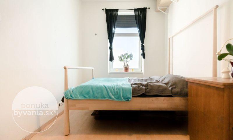 ponukabyvania.sk_Moskovská_2-izbový-byt_BARTA