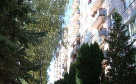 SUPER PONUKA - veľký 3i byt v centre Brezna