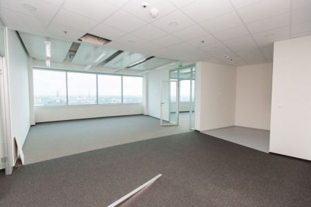 IMPEREAL - Prenájom - kancelárske priestory 200 m2 , 16.NP.v budove POLUS Tower 2, Vajnorská ul., Bratislava III,