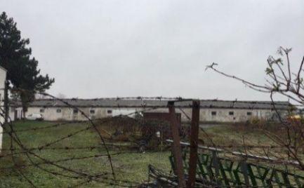 Ponúkame na predaj pozemok o rozlohe 1092m2 v Podunajských Biskupiciach v blízkosti predajne HOBBI na Lieskovskej ceste.