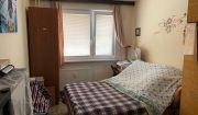 2i byt s balkónom Žilina-Hájik