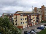 Predaj 4 izb. mezonetový byt so zastrešenou terasou v novostavbe s vlast. kúrením, ulica kráľa Žigmmunda, DS   JESENNÁ AKCIA !
