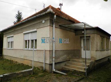 MAXFIN REAL- ponúkame predaj domu v Tesárskych Mlyňanoch
