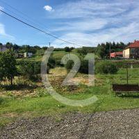 Pre rodinné domy, Ladomirová, 728 m²