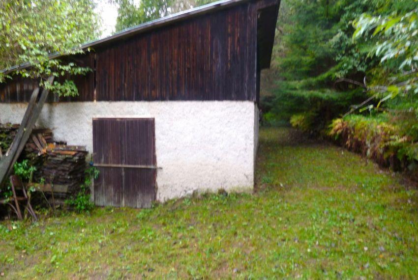 Predaj chata Kokava nad Rimavicou-9