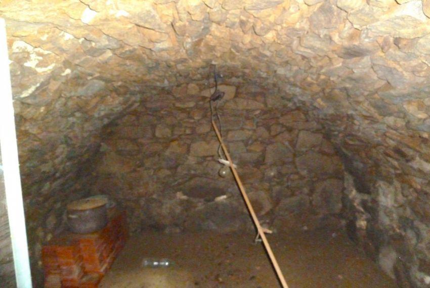 Predaj chata Kokava nad Rimavicou-13