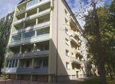 Byt 4+1, 80m2, balkón, loggia, Teplická, Bratislava III, 190.000,-e