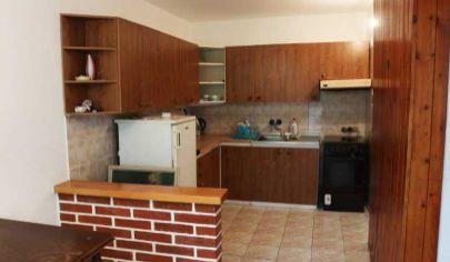 Na predaj 3 izbový byt s loggiou v Podunajských Biskupiciach