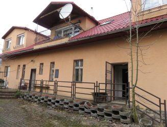Rodinný dom na predaj Vrútky, rovinatý pozemok 804 m2