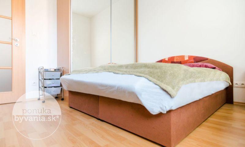 ponukabyvania.sk_Hraničná_2-izbový-byt_BEREC