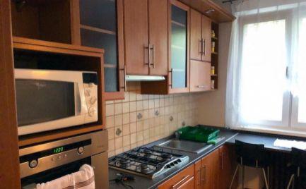 PRENÁJOM, 3 - izbový byt, Jána Poničana, Devínska Nová Ves , Bratislava - EXPISREAL