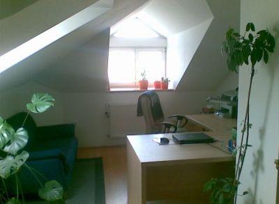 Prenajmeme kancelárske priestory 82 m2 v historickom centre - Grosslingova