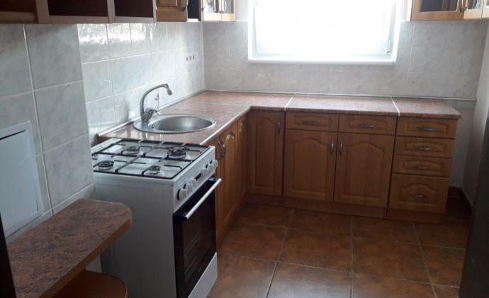 4 izbový byt Martin-Priekopa-Znížená Cena