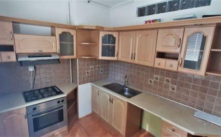 REZERVOVANÝ-Exkluzívne na predaj 3-izbový byt na Uhlisku