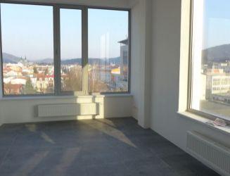 Prenájom moderné kancelárske priestory 36 m2 Žilina