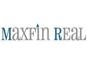 MAXFIN REAL - prenájom garsónky v centre mesta Nitra