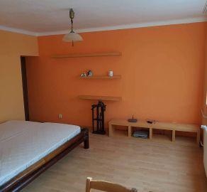 StarBrokers - Exkluzívny predaj 1 izbového bytu na ulici Kašmírska/Trnávka.