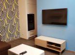 ID: 2394 Prenájom: Luxusný 2 – izb. byt, centrum Žilina