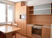 REALITY COMFORT- Na predaj 1-izbový byt s balkónom v Prievidzi.