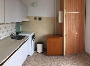 Predaj 3 izbový byt, Nitra - Staré Mesto, 011-113-FIK