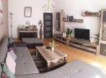 2,5-izbový byt+loggia, 69 m2, BA-Ostredky