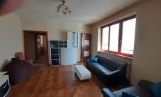 Bývanie v centre mesta -  priestranný 2i byt, Štúrova ul.
