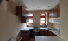 2 rooms flat for rent in center - near Aupark