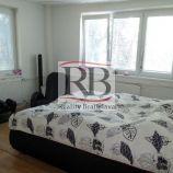 Na prenájom 2 izbový byt v rekreačnej oblasti Plánky v Lamači