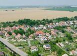RK Reality Gold - Bratislava s.r.o. ponúka na predaj RD / Penzión PODHÁJSKA