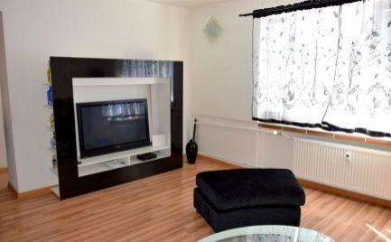 DMPD real Vám ponúka na predaj 2-izbový byt v Handlovej.