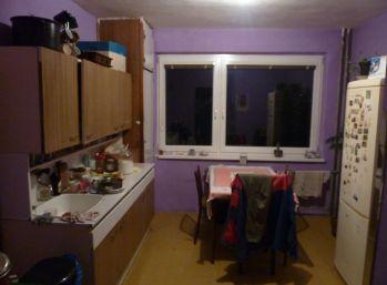 Na predaj bytový dom -  8 x 3 izbový byt