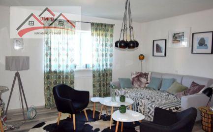 REZERVOVANÝ !!! DMPD real, vám ponúka na predaj rodinný dom/chalupu /v krásnej podhorskej dedinke Podhradie.