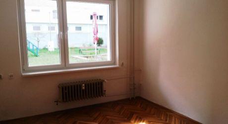 Predaj 1 izbového bytu Zvolen - Sekier