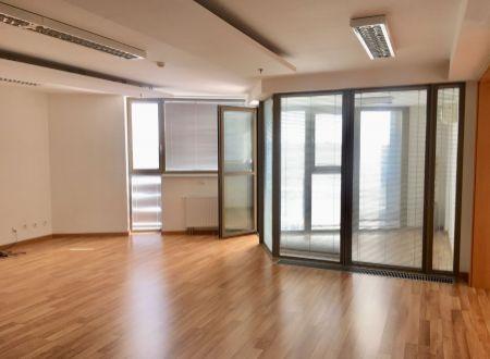 4i apartmán + parkovanie, Vienna Gate, Kopčianska, Petržalka