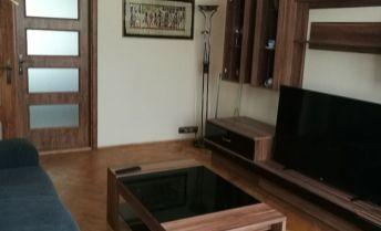 NOVÁ CENA!  Zrekonštruovaný 2 izbový byt v centre Myjavy.