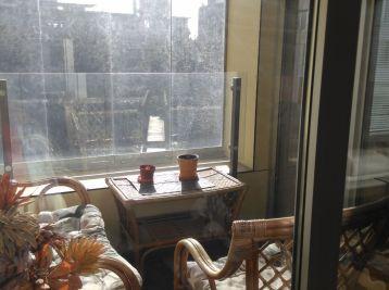 BA II. Ružinov - 4 izbový mezonetový byt v OCTOPUSE