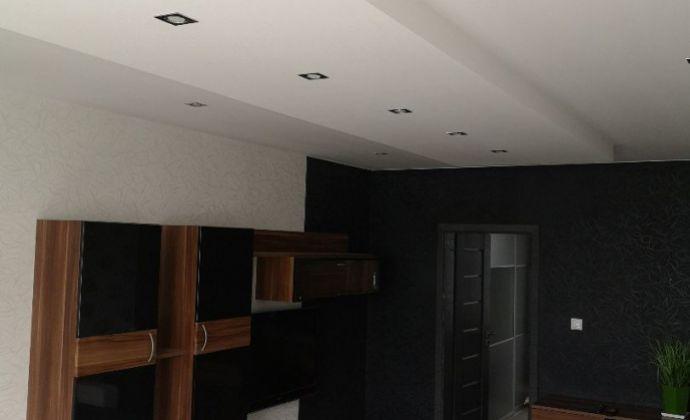Znížená cena! Krásny 3 izbový byt V Nitre na Klokočine! Luxusná rekonštrukcia!