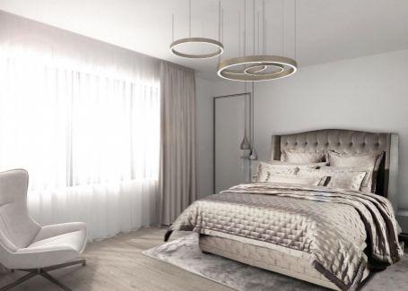 Novostavba 4 izb. rodinný dom, 133m2, Tureň, SC