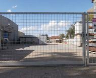 TOP Realitka - EXKLUZÍVNE – Priemyselný areál, Ohradený pozemok 1144 m2 + hala 135m2, rôzne podnikateľské využitie, prístup pre kamióny, Vinohradnícka ul.