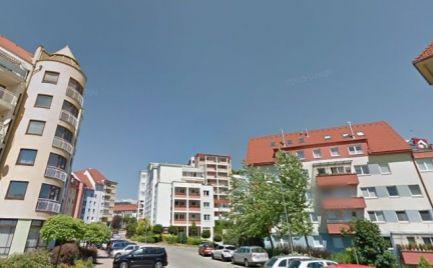 Veľký  3  izbový byt s  lodžiou, 85 m2, novostavba , B. Bystrica - 168 000€