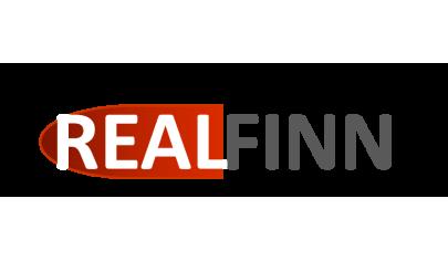 Realfinn- prenájom dvojizbový byt Prednádražie