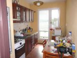 Sliač – zrekonštruovaný 2-izbový byt s loggiou, 47 m2 – predaj